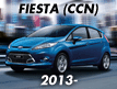 Fiesta CCN 2013-