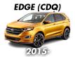 Edge 2015-