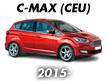 C-Max CEU 2015-