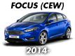 Focus CEW 2014-