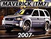 Maverick TM7 2007-
