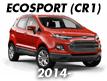 Ecosport CR1 2014-