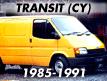 Transit CY 1985-1991