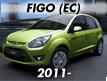 Figo EC 2011-