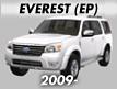 Everest EP 2009-