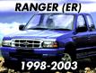 Ranger ER 1998-2003