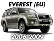 Everest EU 2006-2009