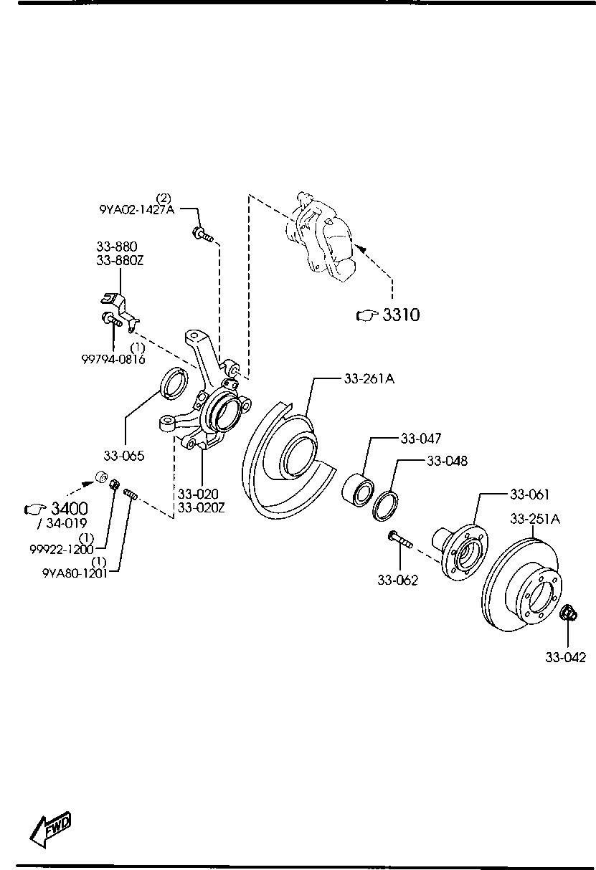 f350 4x4 independent suspension diagram wiring diagram database Mazda BT 50 Single Cab 2016 mazda protege diagram suspionsion wiring diagram database f350 abs diagram f350 4x4 independent suspension diagram
