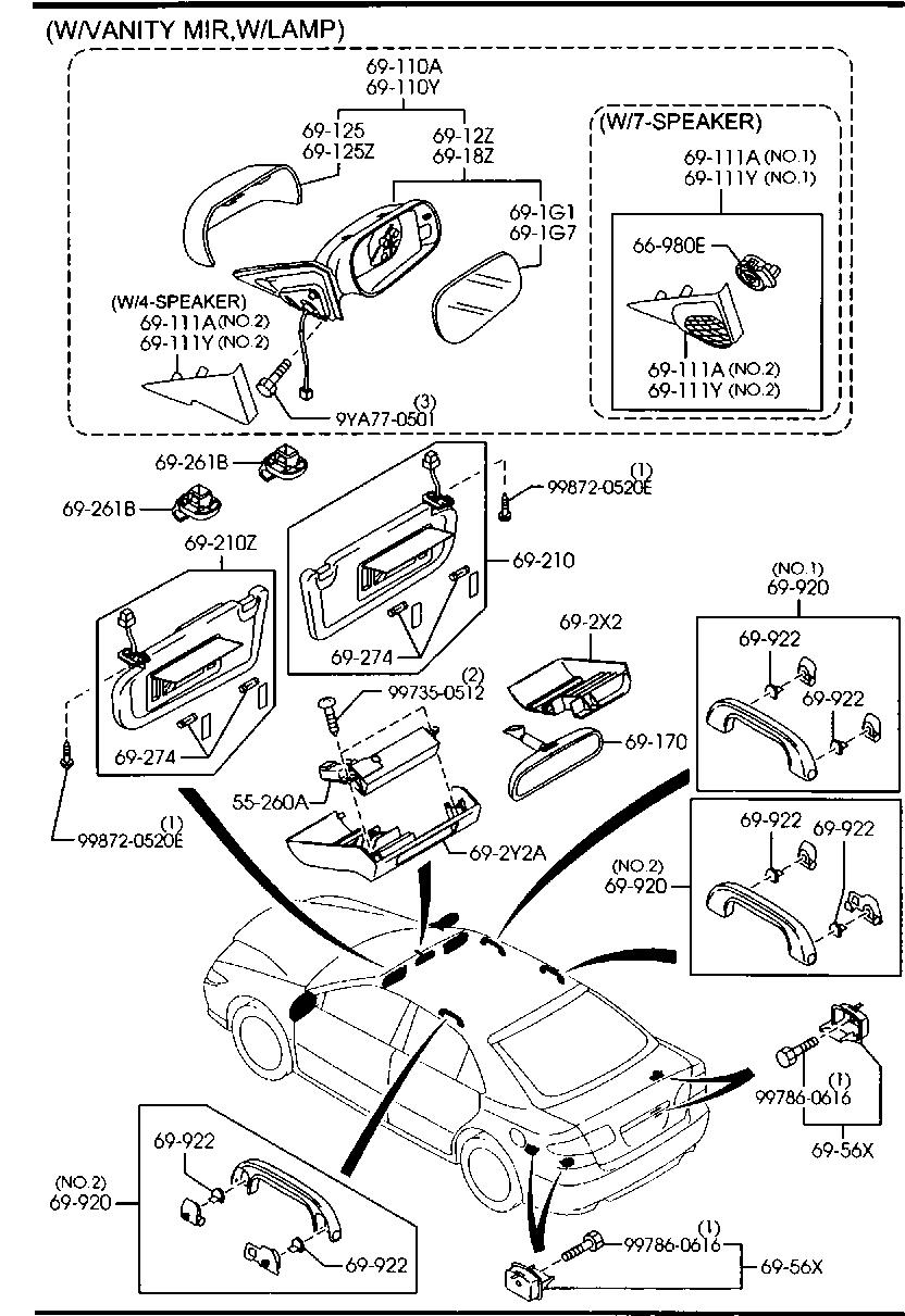 2005 mazda 6 radio wiring diagram wiring diagram database  mazda 6 door diagram wiring diagram database 2005 dodge stratus radio wiring diagram 2005 mazda 6 radio wiring diagram