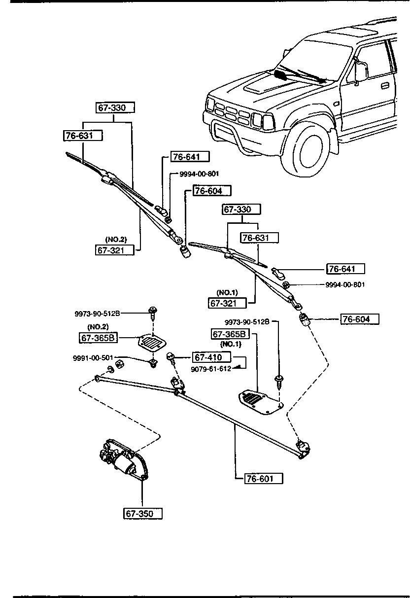 American Shifter 130833 Stripe Shift Knob with M16 x 1.5 Insert White Turtle