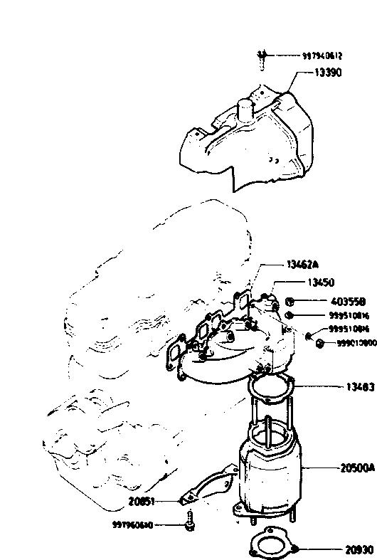 Wagon Diagram