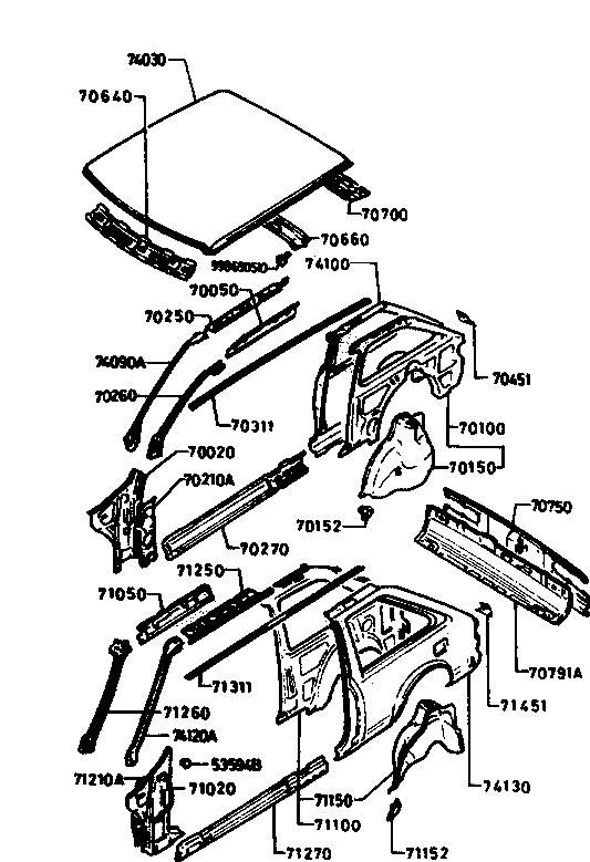 04 Rx8 Fuse Diagram
