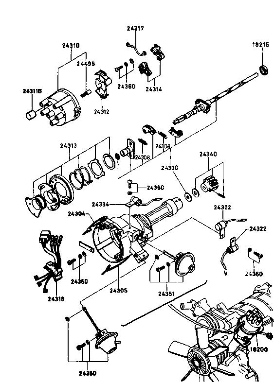 Mazda Rx7 Fuse Box Diagram