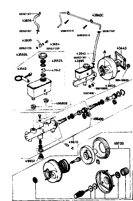 Mazda Rx7 Diagram