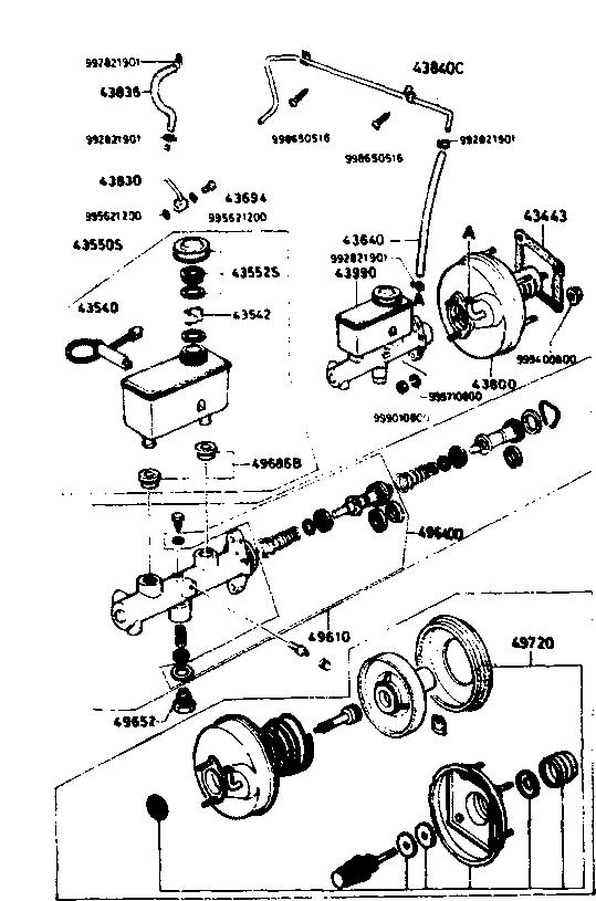 1982 Rx 7 Wiring Diagram Database Rims On Mazda: 1986 Mazda 626 Wiring Diagram At Ultimateadsites.com