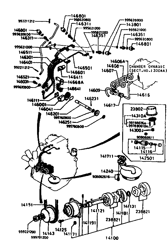 Код Наименование Номер запчасти Дополнение: 1985 Mazda Rx 7 Wiring Diagram At Hrqsolutions.co