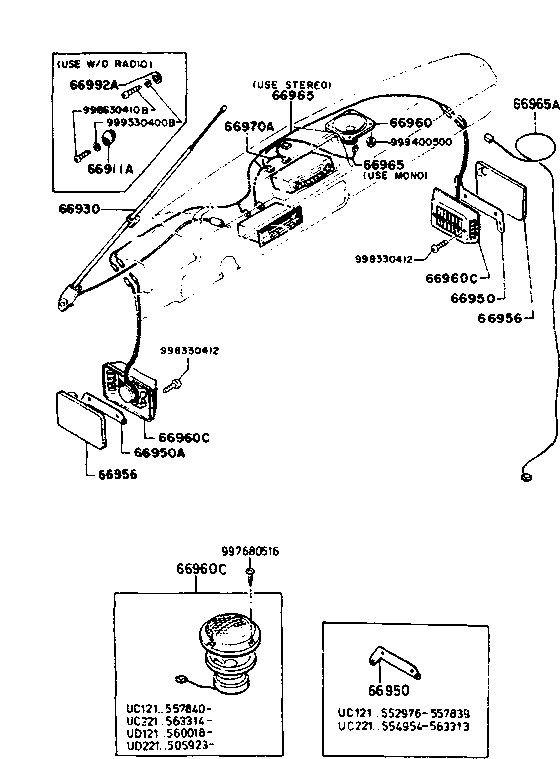02 mazda 626 wiring diagram free download wiring diagram