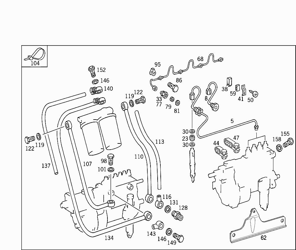 Sidewinder 3300hs Car Alarm Brain With Wiring No Remotes Ebay