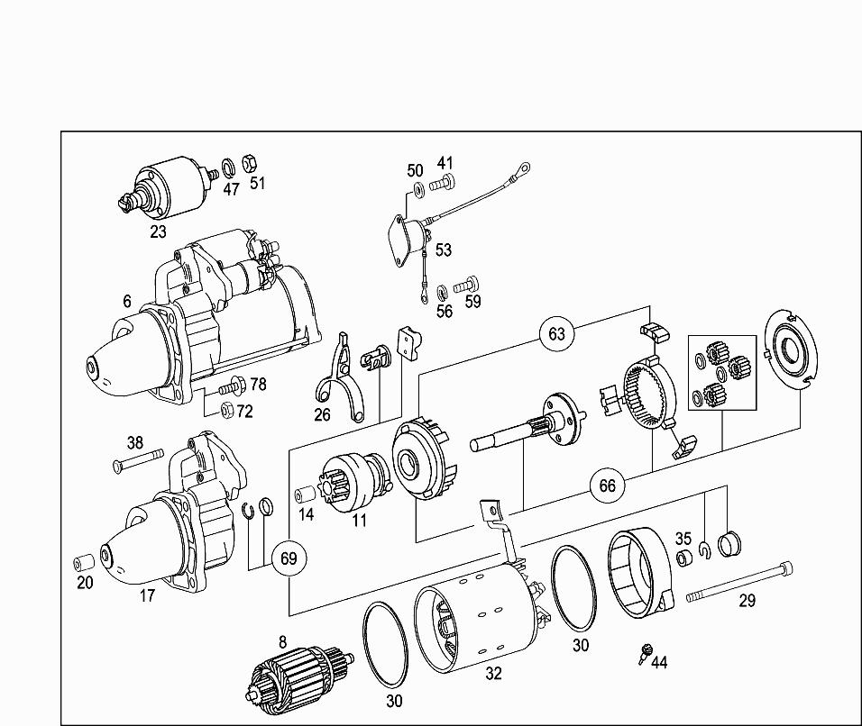 24v Relay Motor