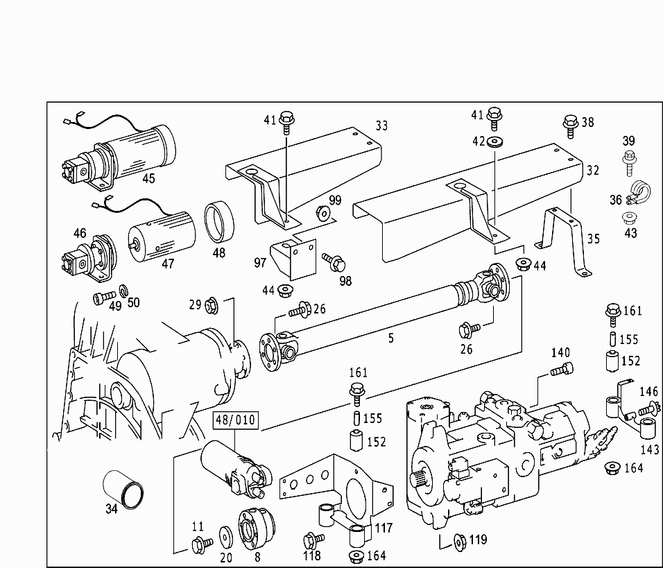 Unimog Wiring Diagram Schematic Diagram Schematic Wiring Diagram