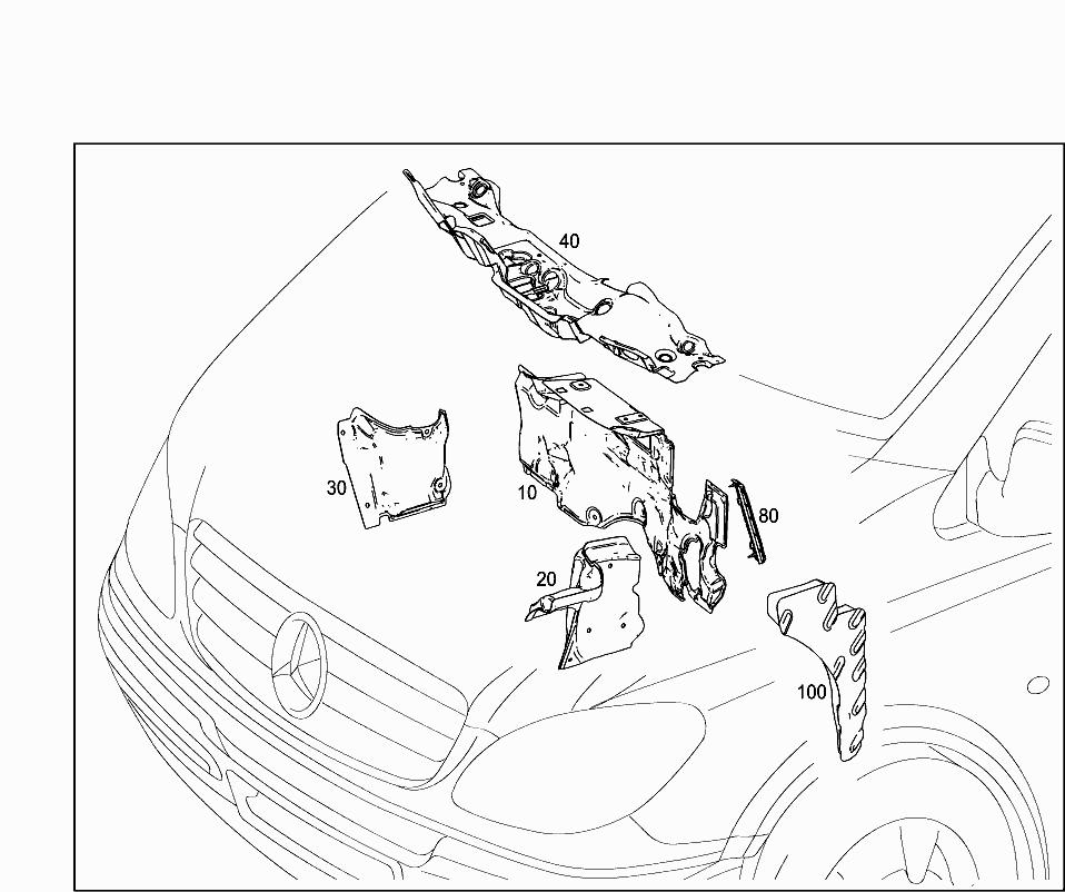 Race Cars 68