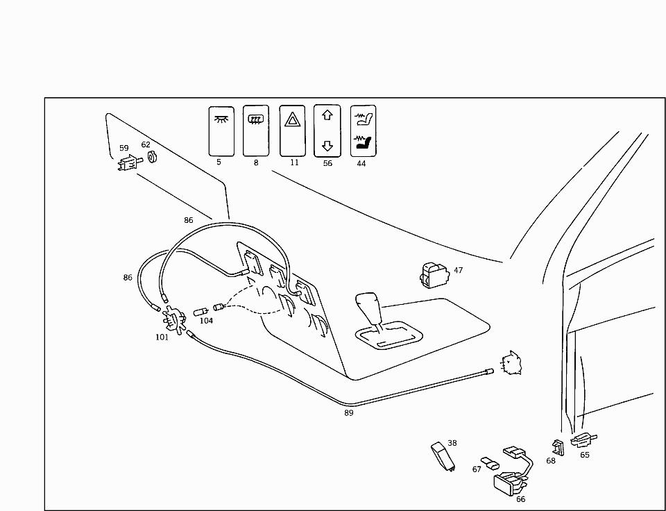 Epiphone Probucker Wiring Diagram