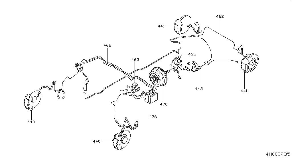 Drawing Nissan Gt R Black Edition