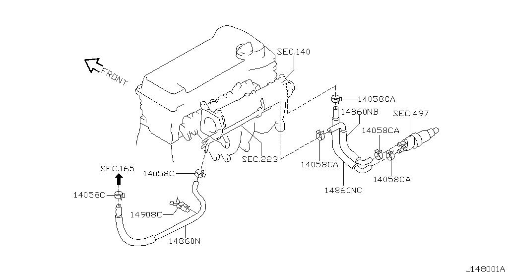Air System Design