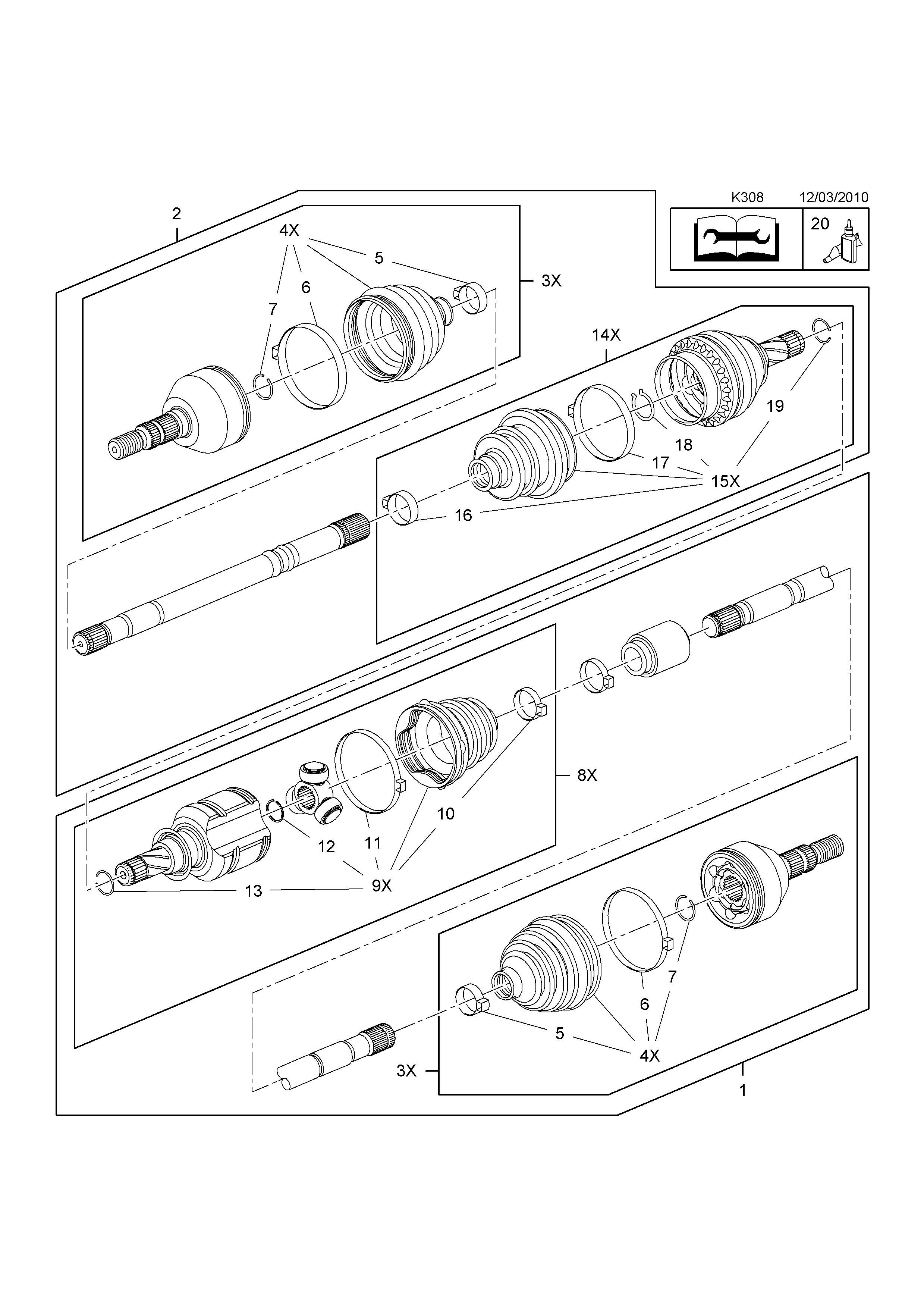 vauxhall astra fuse box layout 2010 wiring diagram 06 F250 Fuse Box Diagram opel astra fuse box diagram wiring diagram databasevauxhall astra fuse box layout 2010 wiring diagram database