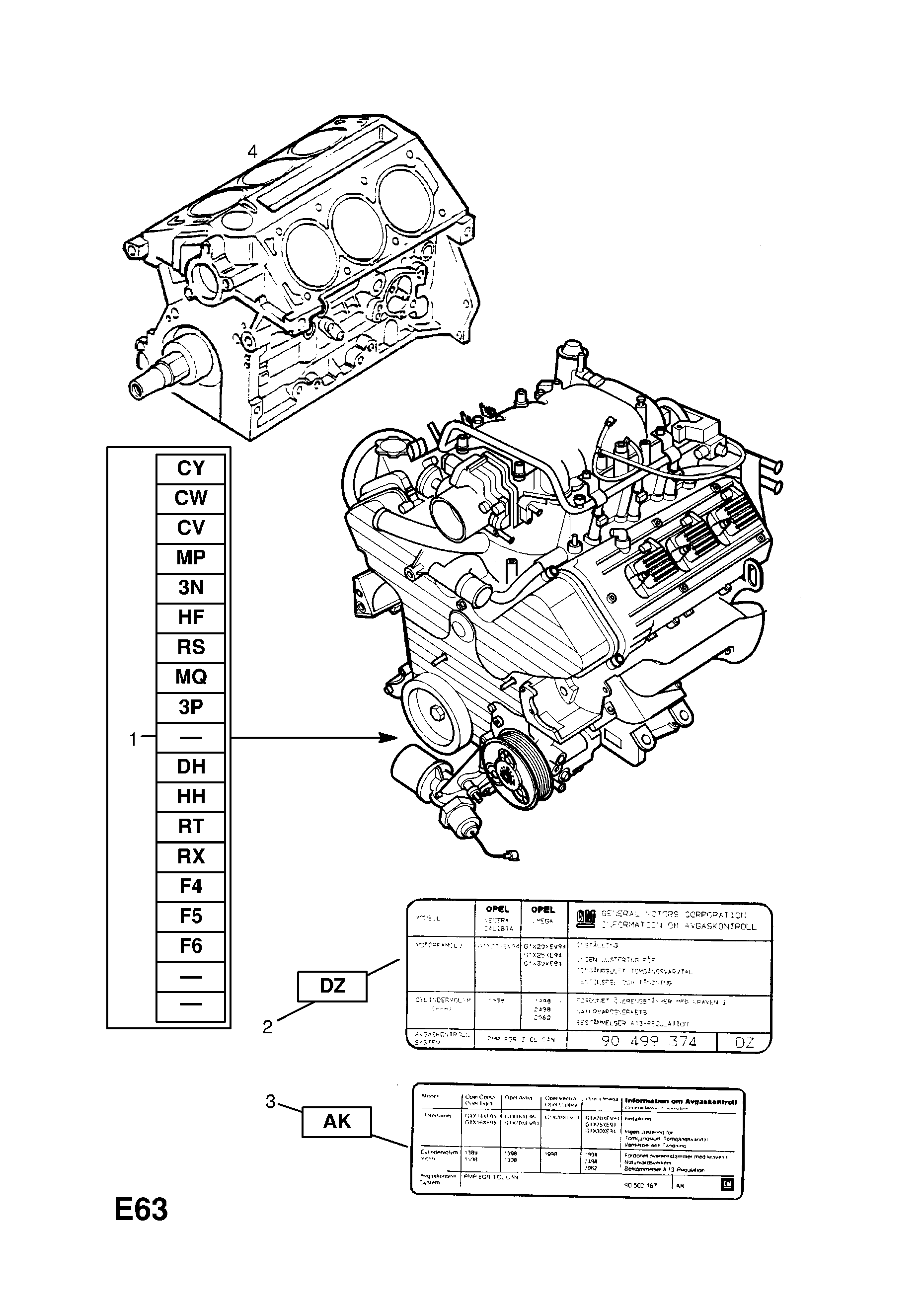 l81 engine diagram blog wiring diagraml81 engine diagram wiring diagrams l81 engine diagram