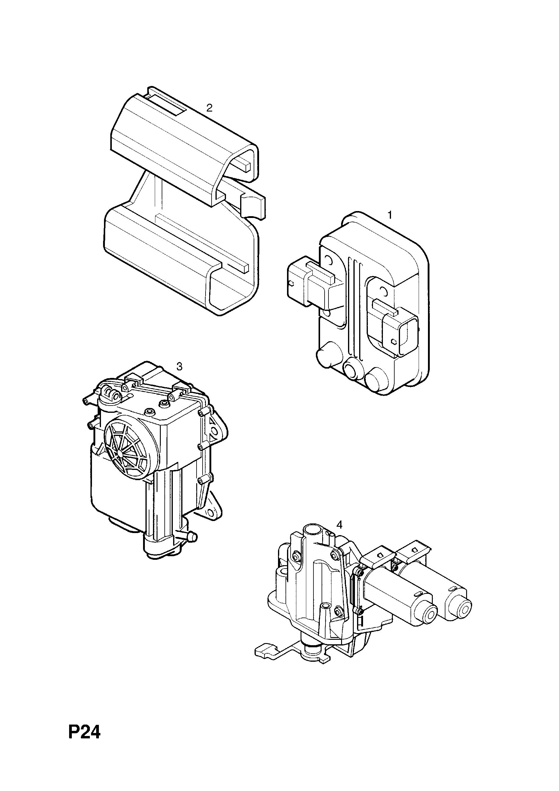 700r4 servo diagram wiring diagram database 4L80E Transmission Help Troubleshooting 4l60e transmission shift valve breakdown diagram wiring diagram 4l80e shift solenoid diagram 700r4 servo diagram