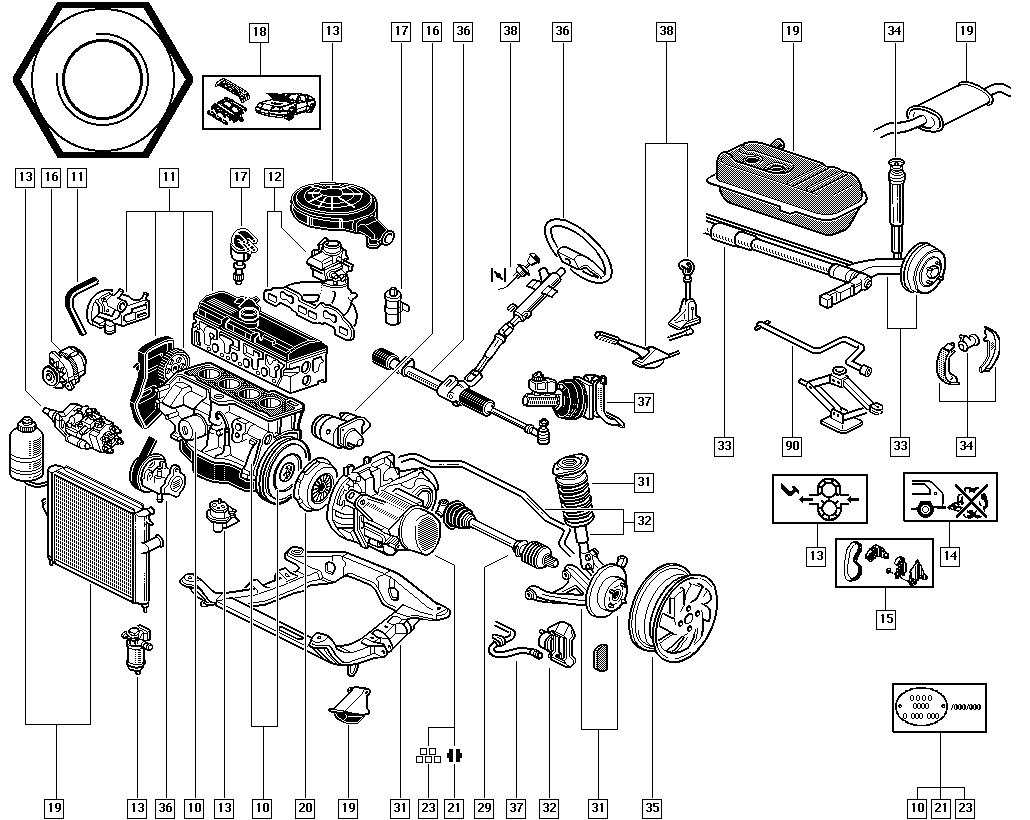 clio  phase 1  u0026 2   557k  manual
