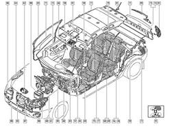Ruchnoy Tormoz Renault Logan additionally 103717 Renault R8 Alpine R12 R15 R17 Etc 13 X 5 Gt Soval Modele Depose Rims as well 141286 Skladaci Kolo Dhs Folder 2092 20 Model 2017 also Saylenblok Podramnika Zadniy furthermore Bremseskive P563894. on renault koleos
