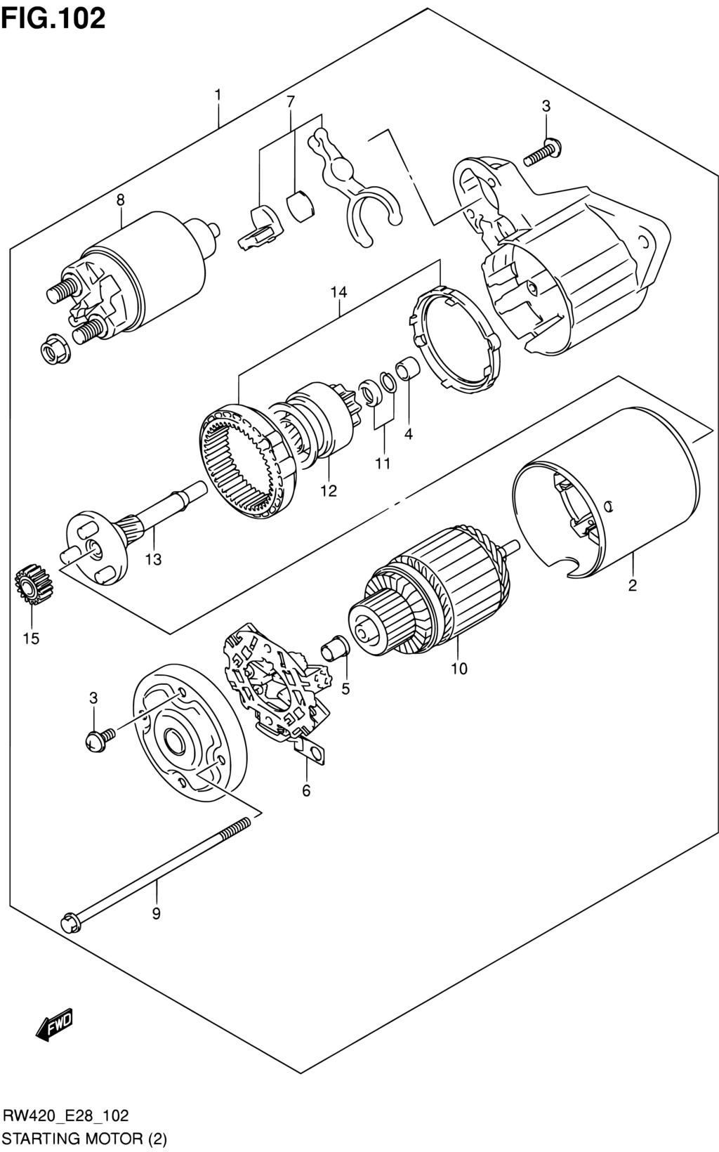 e28 engine diagram wiring library E46 Engine Diagram e28 engine diagram