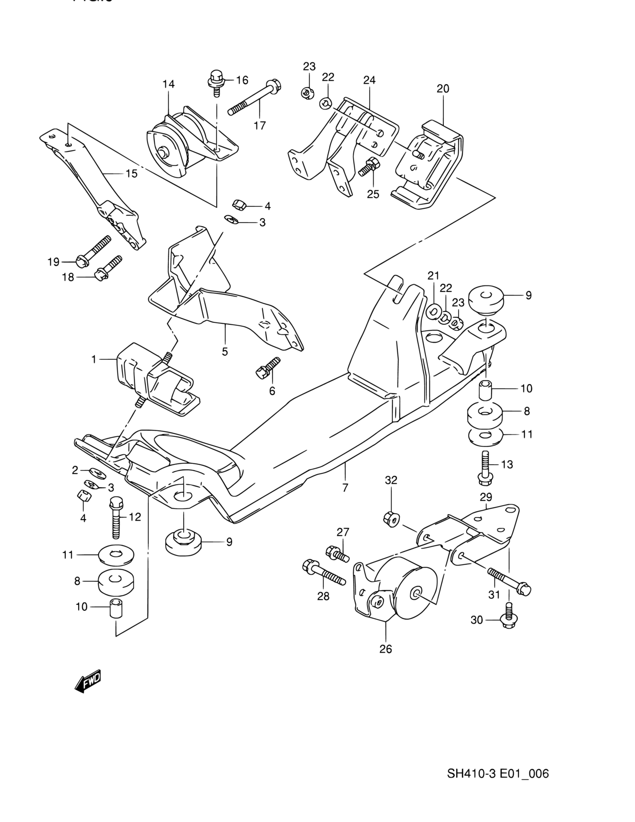 maruti engine diagram wiring library 1999 McCoy Miller Ambulance maruti engine diagram