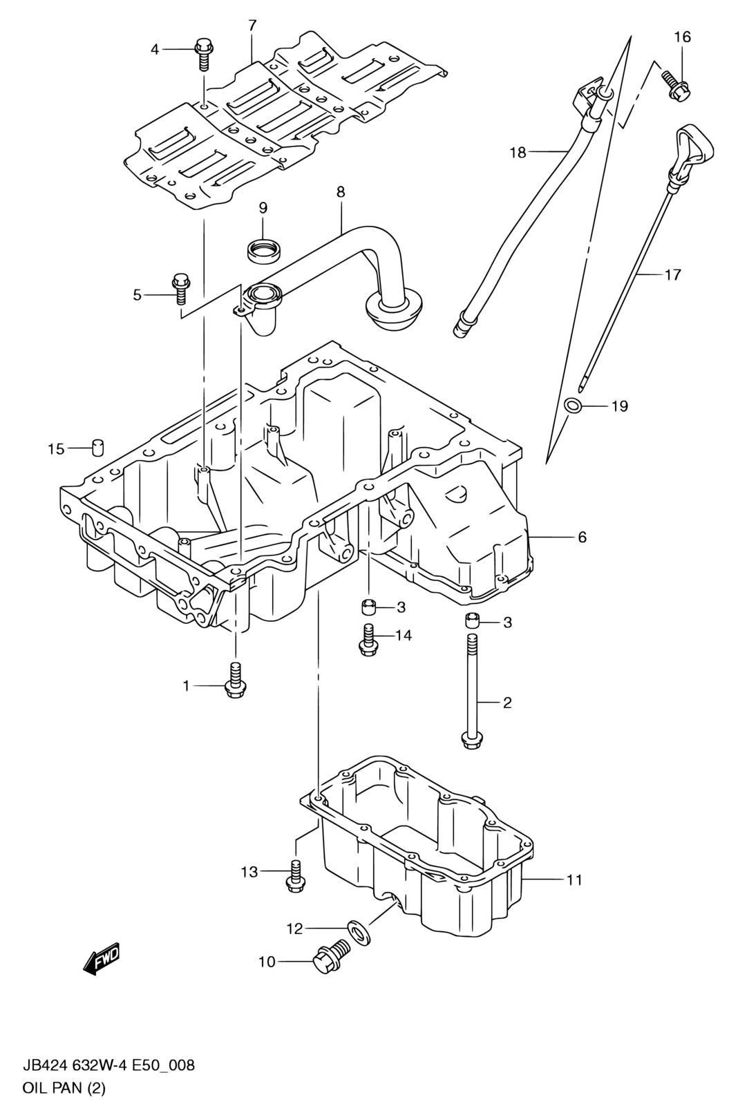 E50 Engine Diagram Free Wiring For You Puch Maxi Luxe Library Rh 67 Akszer Eu Schutzenpanzerwagen